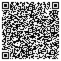 QR code with Madeline C Miller contacts