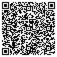 QR code with J A Long Inc contacts
