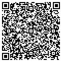 QR code with Broadscope Home Mntnc & Repair contacts