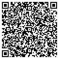 QR code with Djr Enterprises Inc contacts