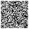 QR code with Ace Computer Engineering contacts