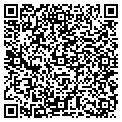 QR code with Recycling Industries contacts