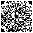 QR code with Eco Quest contacts