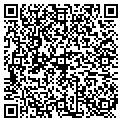 QR code with Rack Room Shoes Inc contacts
