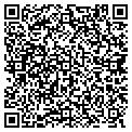 QR code with First Baptist Church Of Wesley contacts