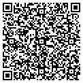 QR code with Central Control Systems Inc contacts