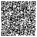 QR code with Hinkle Donald M contacts