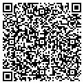 QR code with Wood Land Service LLC contacts