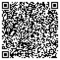 QR code with Thomas I Scott MD contacts