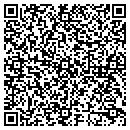 QR code with Cathedral Parish Early Ed Center contacts