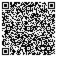 QR code with Openet Ics Inc contacts