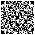 QR code with Coast Communication Realty contacts