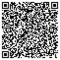 QR code with Frost Brothers Glass & Mirrors contacts