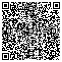 QR code with Thompson Graeme B DC contacts