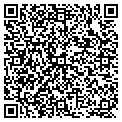 QR code with Purvis Electric Inc contacts