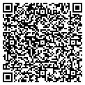 QR code with Ronald R Shockley Advertising contacts
