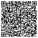 QR code with Pro Forma Image Matters contacts
