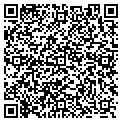 QR code with Scott's Mobile Carwash & Press contacts