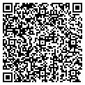 QR code with April D Hill PA contacts