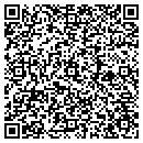 QR code with Gfgfl N Lauderdale Kimberly I contacts