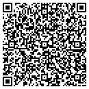 QR code with De LA Paz Wrecker & Towing Service contacts