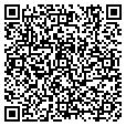 QR code with Bathcrest contacts