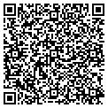 QR code with Continental Construction contacts