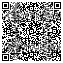 QR code with A-1 Investigative Agency Inc contacts