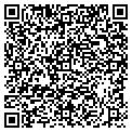 QR code with Coastal Communications Group contacts