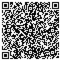 QR code with Ross Rolloffs Dumpsters contacts