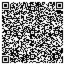 QR code with Jacksonville Robert E Lee Pool contacts