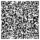 QR code with Pest Smart Pest Protection Service contacts