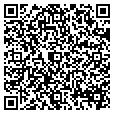 QR code with Pressure's On Inc contacts