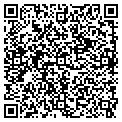 QR code with Vertically Yours Plus Inc contacts
