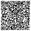 QR code with Savran Jeffrey and Assoc DPM contacts