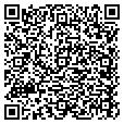 QR code with Hylton L Anderson contacts
