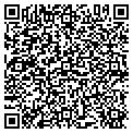 QR code with New York Fashion & Style contacts