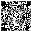 QR code with K-9s Come First Inc contacts