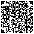 QR code with Park Homes contacts