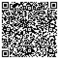 QR code with Spring Oaks Animal Hospital contacts
