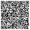 QR code with Strike First Pest Solutions contacts