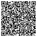 QR code with Lees' Pre-School Center contacts