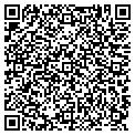 QR code with Craig Russell Tile Installment contacts