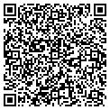 QR code with Bauta & Assoc contacts