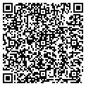QR code with Village Toyota contacts