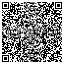QR code with Precision Painting & Pressure contacts