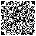 QR code with Fred C Cohen Law Offices contacts