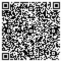 QR code with Valiente Hernandez PA contacts