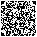 QR code with Lebistro Bar & Grill Corp contacts