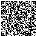 QR code with Professional Cleaning contacts